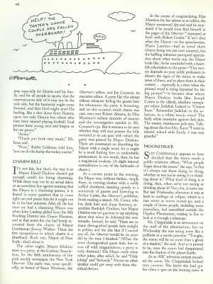 December 21, 1992 P. 48