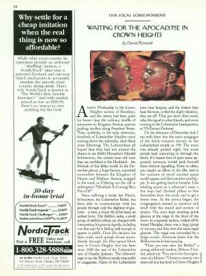 December 21, 1992 P. 52