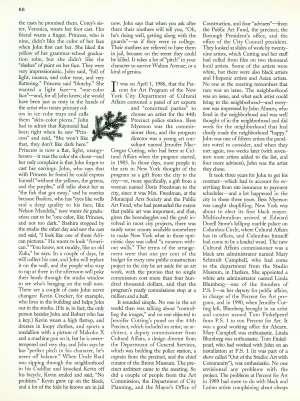 December 21, 1992 P. 89