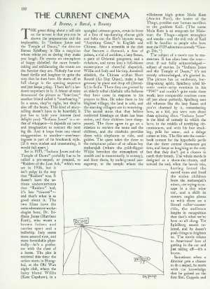 June 11, 1984 P. 100