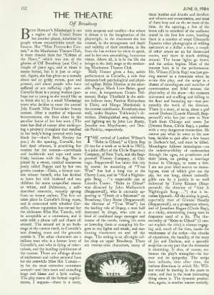 June 11, 1984 P. 112