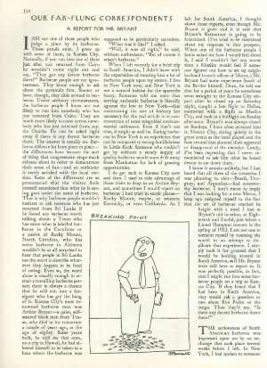 June 11, 1984 P. 114