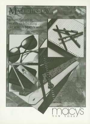 June 11, 1984 P. 29