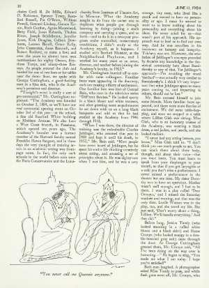 June 11, 1984 P. 31