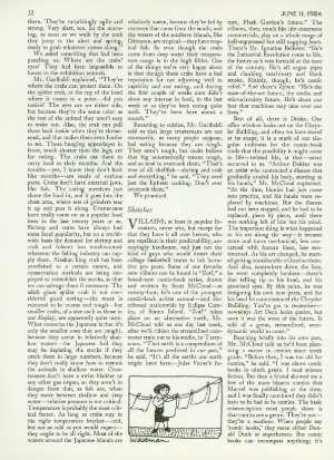 June 11, 1984 P. 33