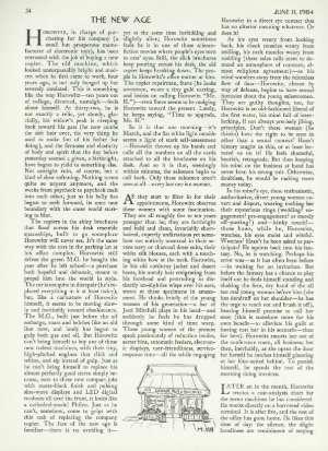 June 11, 1984 P. 34