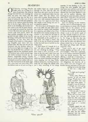 June 11, 1984 P. 36