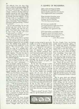 June 11, 1984 P. 38