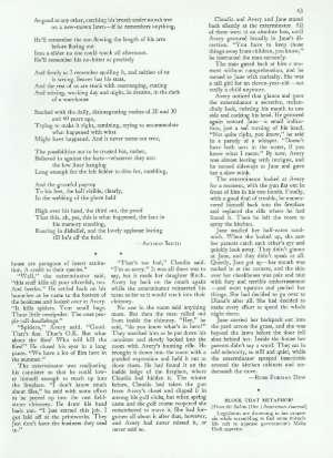 June 11, 1984 P. 42
