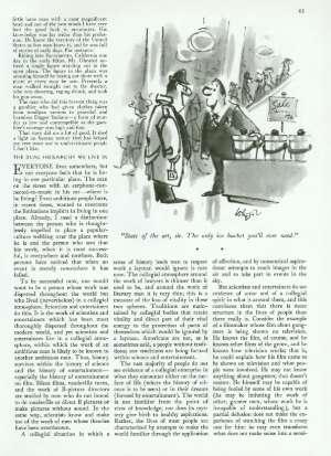 June 11, 1984 P. 44
