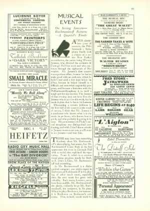 November 17, 1934 P. 99