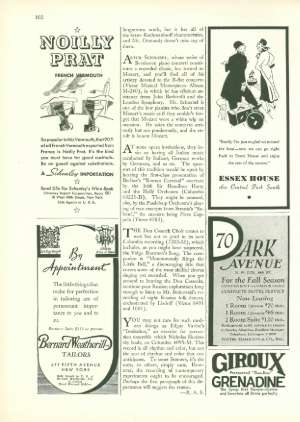 November 17, 1934 P. 103