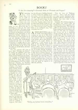 November 17, 1934 P. 106