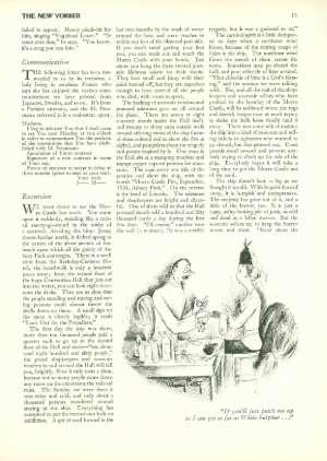 November 17, 1934 P. 15