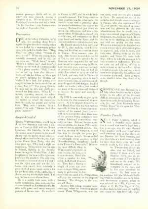 November 17, 1934 P. 17