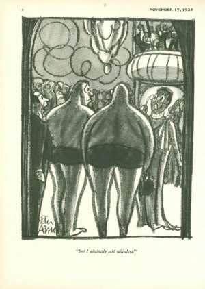 November 17, 1934 P. 19