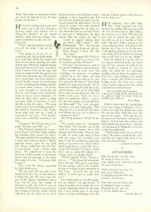 November 17, 1934 P. 22