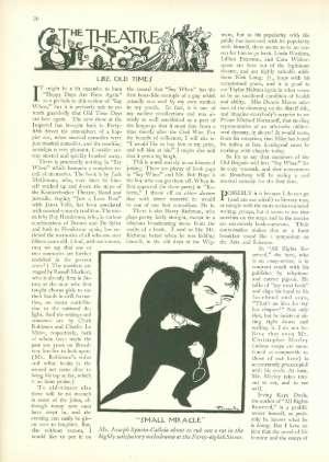 November 17, 1934 P. 30