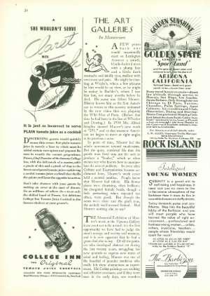 November 17, 1934 P. 34