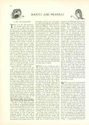 November 17, 1934 P. 40