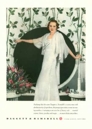 November 17, 1934 P. 74