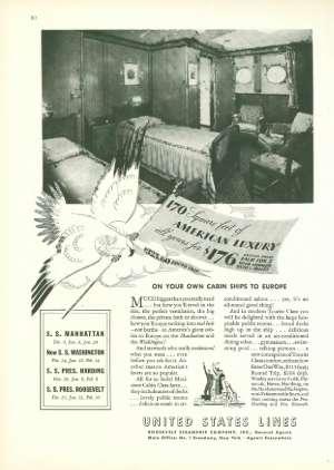 November 17, 1934 P. 81