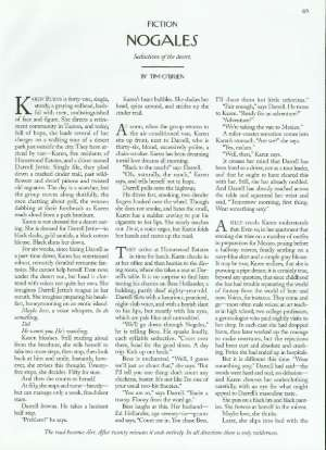 March 8, 1999 P. 68