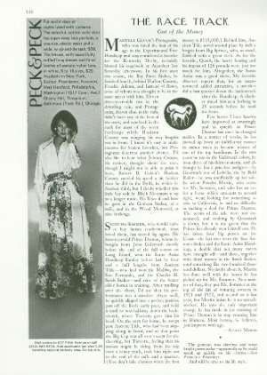 March 25, 1974 P. 110