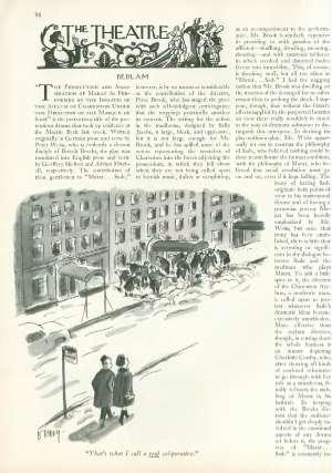 January 8, 1966 P. 98