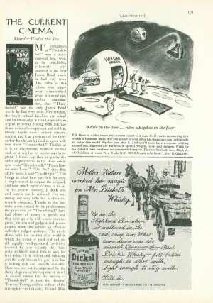 January 8, 1966 P. 101