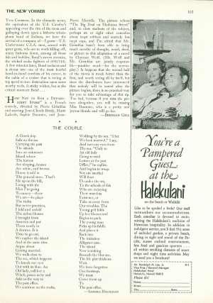 January 8, 1966 P. 103
