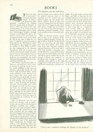 January 8, 1966 P. 104