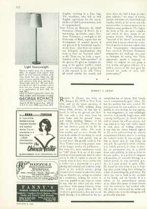 January 8, 1966 P. 112
