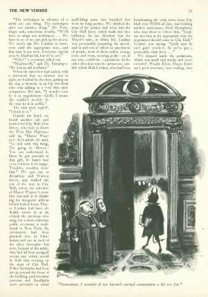 January 8, 1966 P. 20