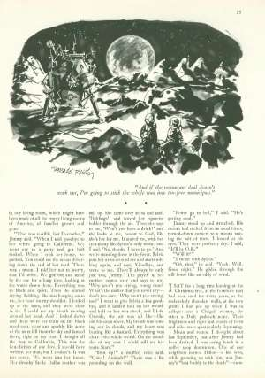 January 8, 1966 P. 24