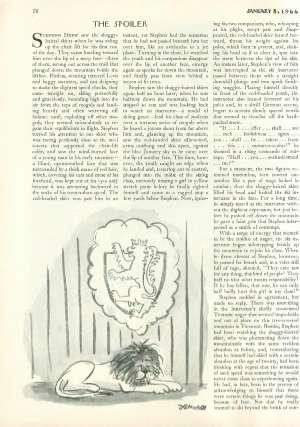 January 8, 1966 P. 28