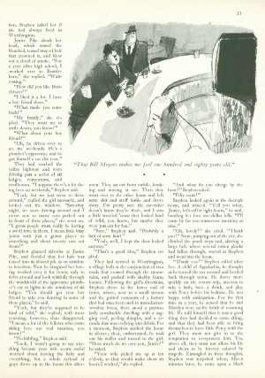 January 8, 1966 P. 30
