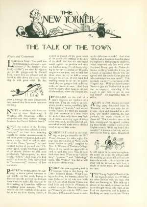 April 24, 1937 P. 13