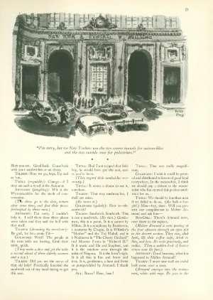 April 24, 1937 P. 20