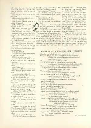 April 24, 1937 P. 23