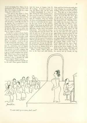 April 24, 1937 P. 24