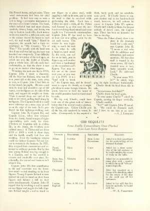April 24, 1937 P. 29