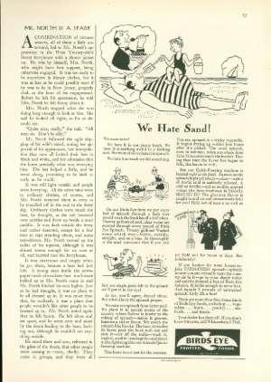 April 24, 1937 P. 53