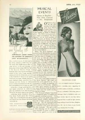 April 24, 1937 P. 66