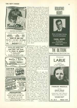 April 24, 1937 P. 82