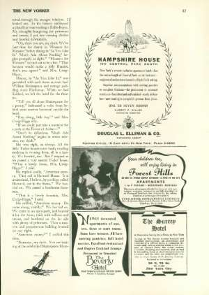 April 24, 1937 P. 86