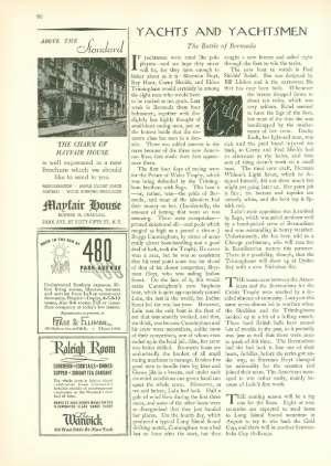 April 24, 1937 P. 91