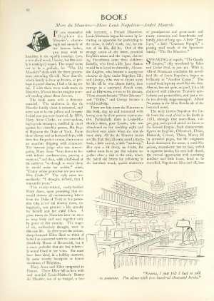 April 24, 1937 P. 92