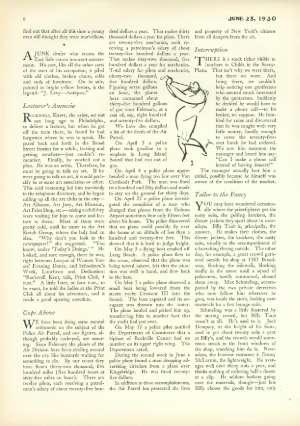 June 28, 1930 P. 8
