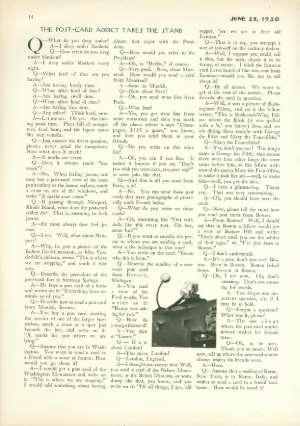June 28, 1930 P. 14